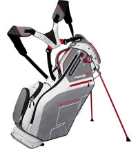 2016 Men's Four 5 Stand Bag