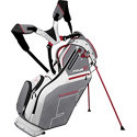 Sun Mountain 2016 Men's Four 5 Stand Bag