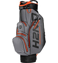2016 Men's H2NO Cart Bag