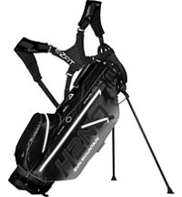 2016 Men's H2NO Ultralite Stand Bag