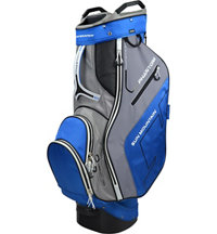 2016 Men's Phantom Cart Bag
