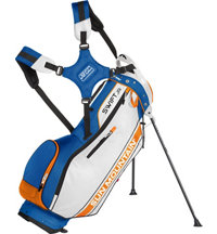 2016 Swift Jr. Stand Bag