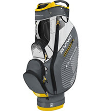 2016 Men's Sync Cart Bag
