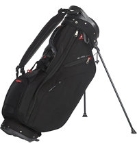 2016 Men's Three 5 Elite Stand Bag