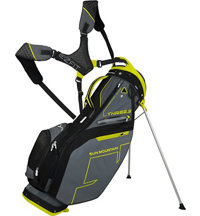 2016 Men's Three 5 Stand Bag