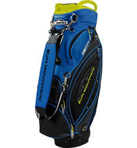 2016 Men's Tour Series Cart Bag