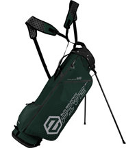 2016 Men's Two 5 Stand Bag
