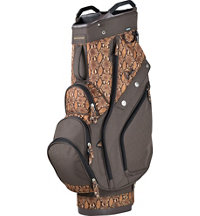 2016 Women's Diva Cart Bag
