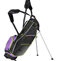 2016 Women's Front 9 Stand Bag