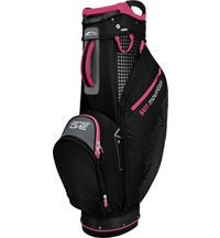 2016 Women's Series One Cart Bag