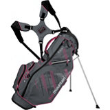 2016 Women's Three 5 Stand Bag