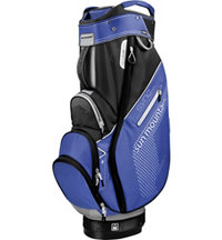 2016 Women's Sync Cart Bag