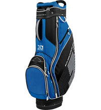 2016 Men's X1 Cart Bag