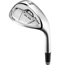 Blemished 588 RTX CB Satin Chrome Wedge