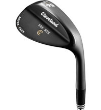 Blemished 588 RTX Black Pearl Wedge