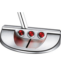Blemished 2014 Select GoLo Putter