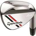 TaylorMade Blemished Tour Preferred Wedge