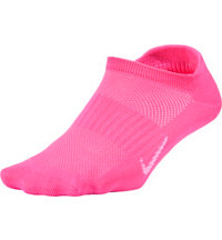 Women's Nike DRI-FIT Lightweight No Show Socks