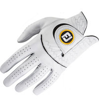 Women's StaSof Golf Glove