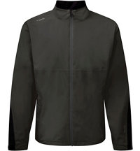 Men's Osbourne Rain Jacket