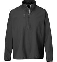 Men's Zero Gravity Half -Zip Jacket