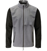 Men's Tour Eye Rain Jacket
