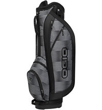 2016 Men's Dime Cart Bag