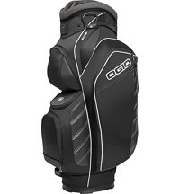 2016 Men's Giza Cart Bag
