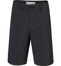 Boy's Hef Flex Shorts