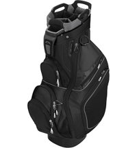 Personalized 2016 Men's C-130 7-Way Cart Bag
