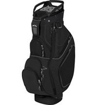 Personalized C-130 Cart Bag