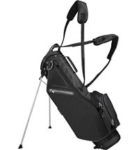 Personalized 2016 Men's Front 9  Stand Bag - Left Handed