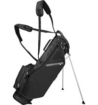 Personalized 2016 Men's Front 9 Stand Bag