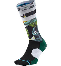 Men's Stance Lotus Socks