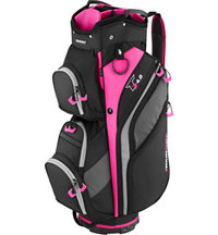 T4.0 WOMEN'S CART BAG