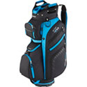 Tour Trek T6.0 CART BAG