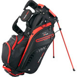 T8.0 STAND BAG