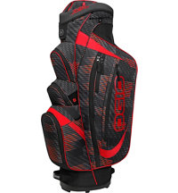 2016 Men's Shredder Cart Bag