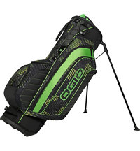 2016 Men's Vapor Stand Bag