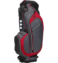 2016 Women's Duchess Cart Bag