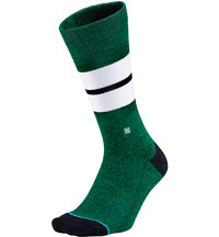 Men's Stance Sequoia Socks