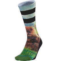 Men's Stance Aftermath Socks