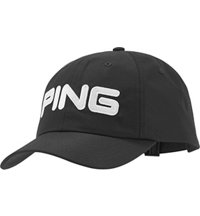 Men's Ping Tour Unstructured Cap