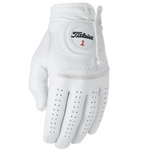 Men's Perma-Soft Golf Glove