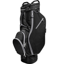 Personalized 2016 Men's Phantom Cart Bag