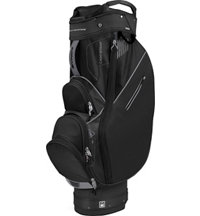 Personalized 2016 Men's Sync Cart Bag