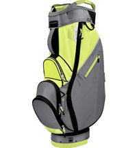 Personalized 2016 Women's Sync Cart Bag