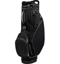Personalized 2016 Men's X1 Cart Bag