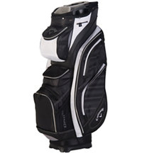 2016 ORG 14 Cart Bag