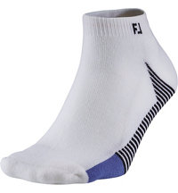 Men's FJ Spring ProDry Fashion Sport Birch Bay Socks